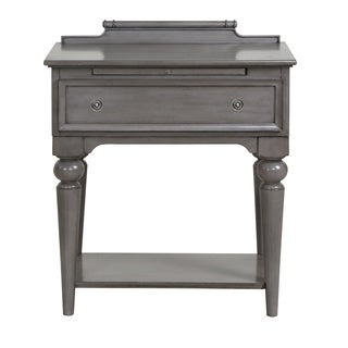 Magnussen B3557 Hampton Bay Open Nightstand