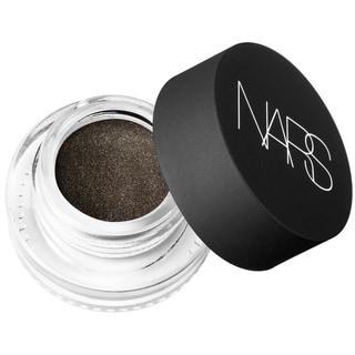 NARS Baalbek Bronze Glitter Eyeshadow