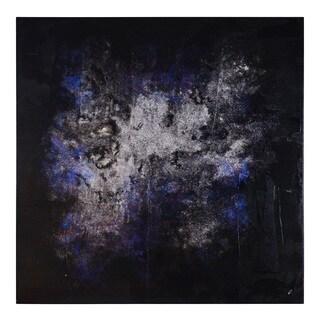 Ren Wil Atacama Nights Unframed Canvas