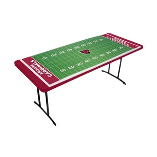 NFL Sports Team Support Table Topit Table Cover