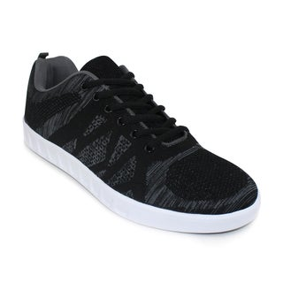 Xray Men's Maddox Sneakers