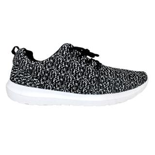 Xray Men's Alpha Sneaker