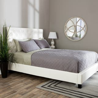 Andrew Charles Ogee Collection Grey Block Pattern Quilt (Option: Queen)|https://ak1.ostkcdn.com/images/products/11390771/P18358021.jpg?impolicy=medium