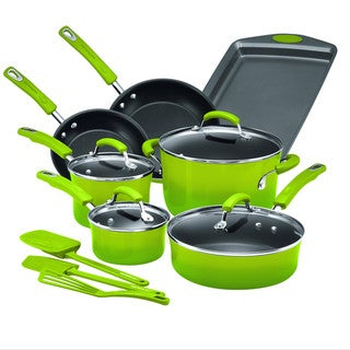Rachael Ray Kitchen & Dining | Find Great Home Goods Deals ...
