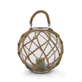 Hip Vintage Buoy Lantern