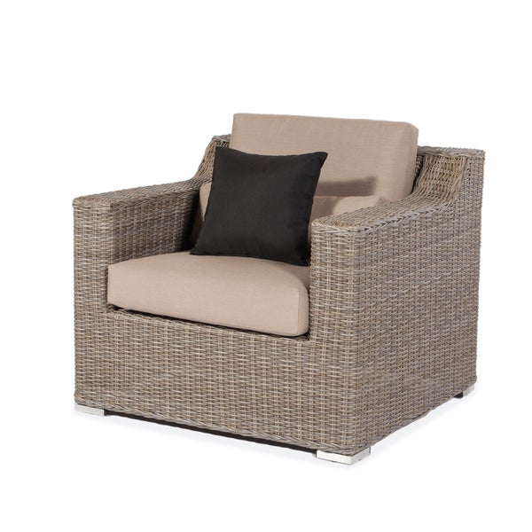 St Martin Outdoor Arm Chair