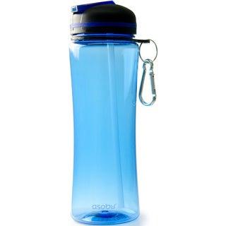 Triumph Sport Hydration Bottle (2-Pack)