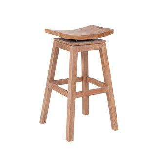 Crafted Home Aiden Barstool