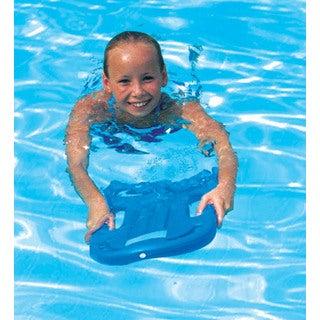 Poolmaster Comp-Trainer Swim Board 2 pack