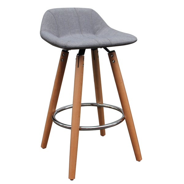Camaro 26 inch Counter Stool Set of 2 Free Shipping  : CAMARO 26 COUNTER STOOL BOX OF 2 4cb3eb64 a21b 47ec a76f 5b531874f2f4600 from www.overstock.com size 600 x 600 jpeg 21kB