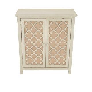 Wood Cabinet 30-inch x 33-inch Storage Piece