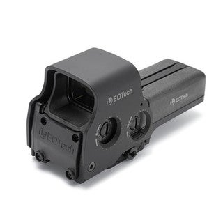 EOTech HWS 518-2 Holographic Weapon Sight