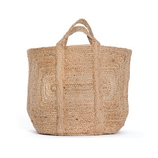 Hip Vintage Sheldon Bag