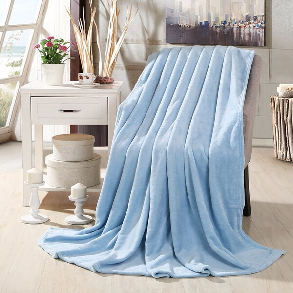 HS Fleece Blanket