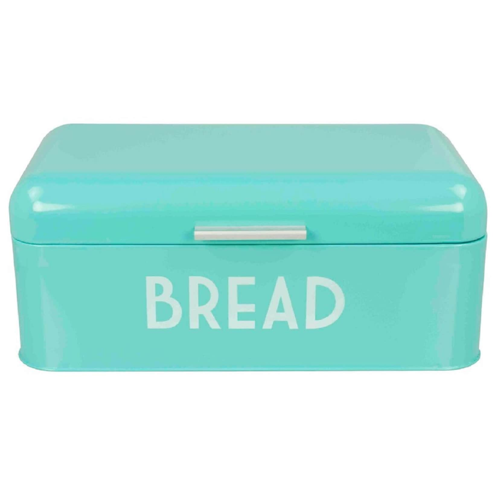Kitchen Canisters For Less | Overstock