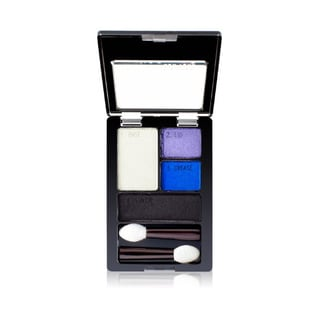 Maybelline New York Expert Wear Eyeshadow Quads