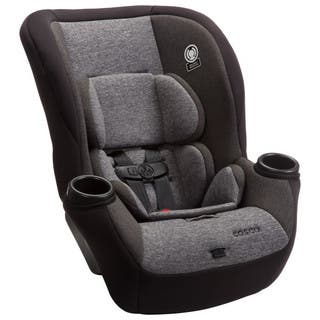Cosco Comfy Convertible Car Seat in Heather Granite|https://ak1.ostkcdn.com/images/products/11391779/P18358926.jpg?impolicy=medium