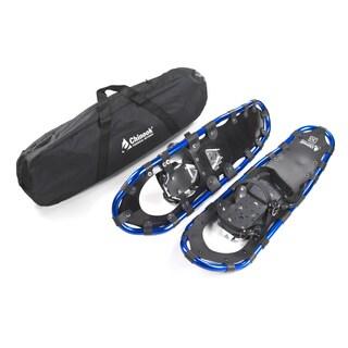 Chinook Trekker Series Snowshoes 30
