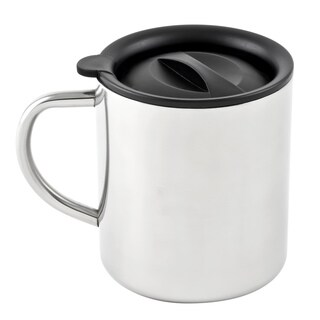 Chinook Timberline D-W Mug 15 with Lid https://ak1.ostkcdn.com/images/products/11391796/P18358947.jpg?_ostk_perf_=percv&impolicy=medium