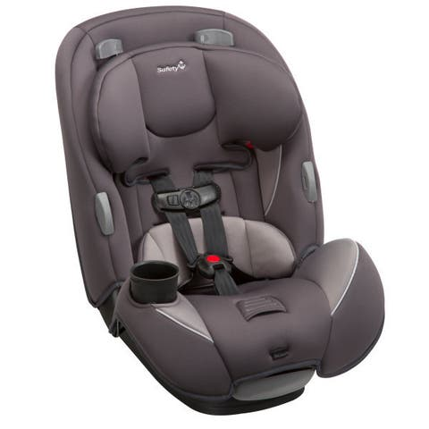 Safety 1st Continuum 3 in 1 in Windchime Car Seat