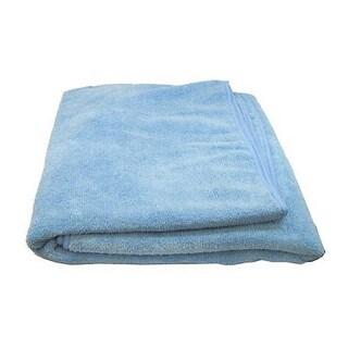 Chinook Microfiber Camp Towel Large 30x50