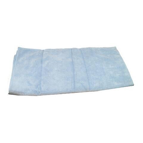 Chinook Microfiber Camp Towel (20-inchx40-inch)