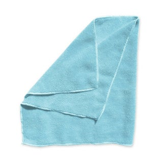 Chinook Microfiber Camp Towel (10-inchx20-inch)