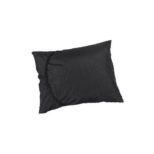 Chinook Pillow Down Black