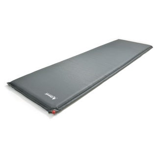 Chinook Superrest Mattress 7825