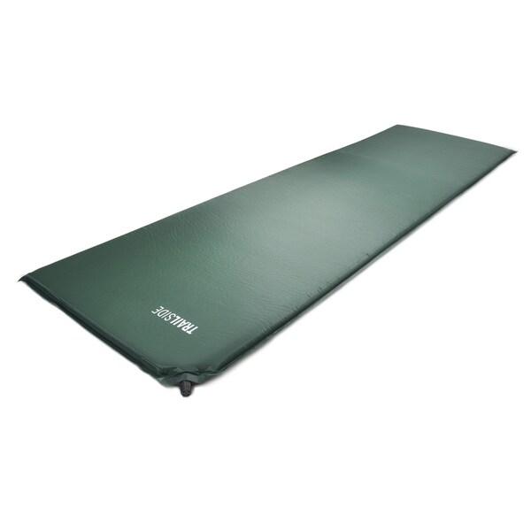 Chinook Trailrest Mattress Large 71-inch x 24.5