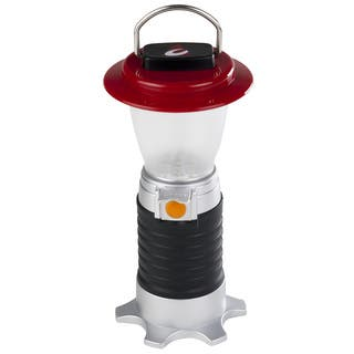 Chinook Mini Led Camp Lantern|https://ak1.ostkcdn.com/images/products/11391850/P18358989.jpg?impolicy=medium
