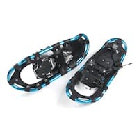 Chinook Trekker Series Snowshoes 22