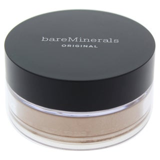 bareMinerals Original C30 Medium Tan Foundation