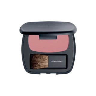 bareMinerals The Secret's Out Ready Blush