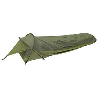 Chinook Summit Bivy Bag Olive