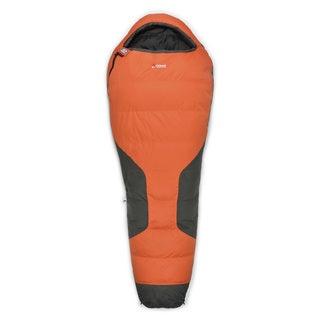 Chinook Polar Comfort (Orange)