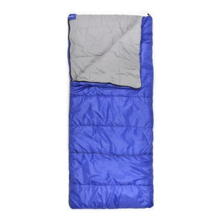 Chinook Treeline Sleeping Bag 3