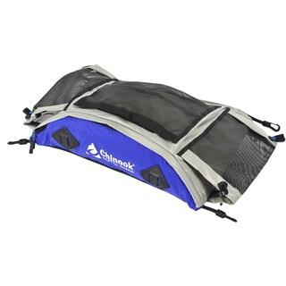 Chinook Aquasurf 20 Blue