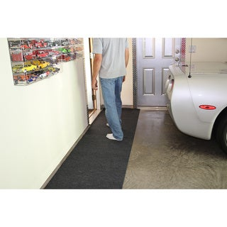Armor All 9 ft. Universal Garage Floor Runner