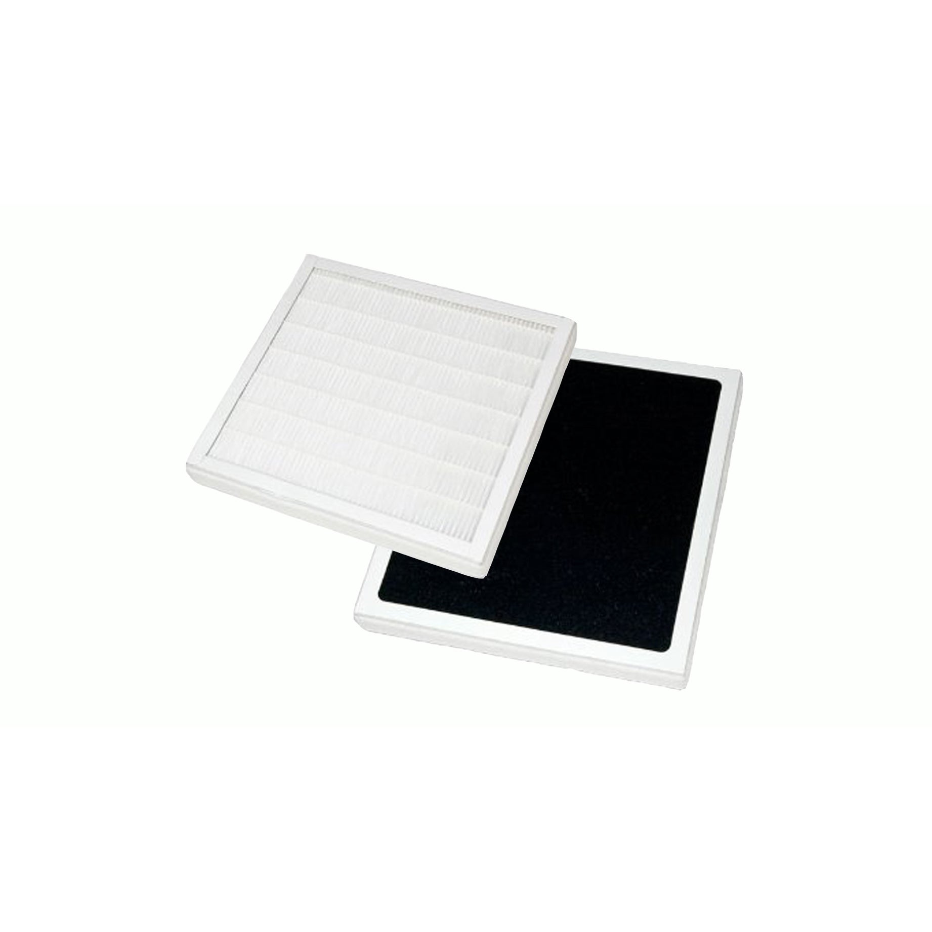 Crucial 2 Kenmore Air Purifier Filters Fit 83244 and 8524...