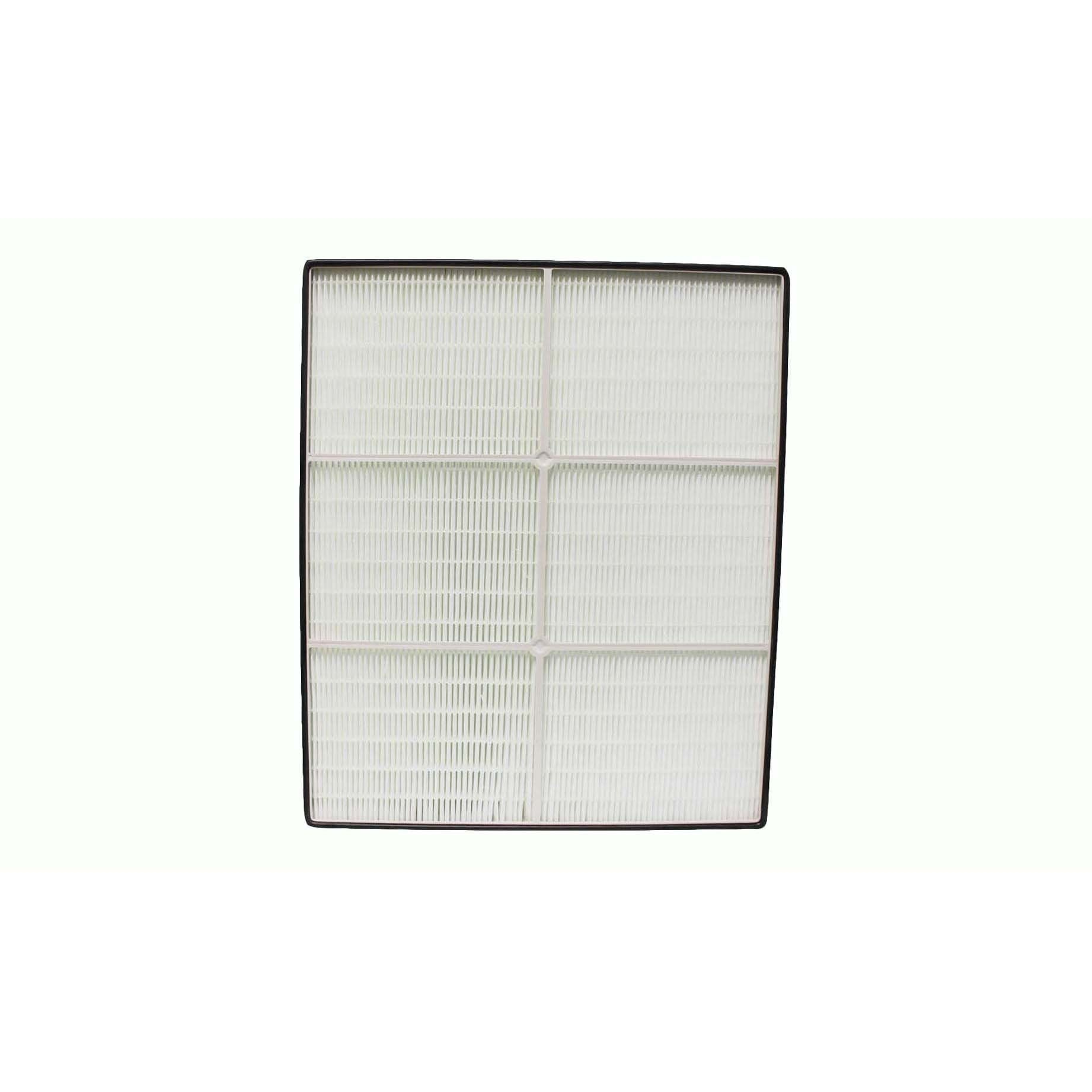 Crucial Kenmore 83200 and 83202 Air Purifier Filter, Part...