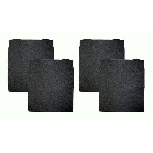4 Kenmore 335 Series Carbon Pre-Filters, Part # 83378