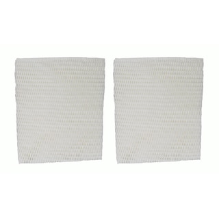 2 Hunter 31941 Humidifier Wick Filters Fit 31941 and 31952