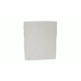 Hunter 31941 Humidifier Wick Filter Fits 31941 and 31952
