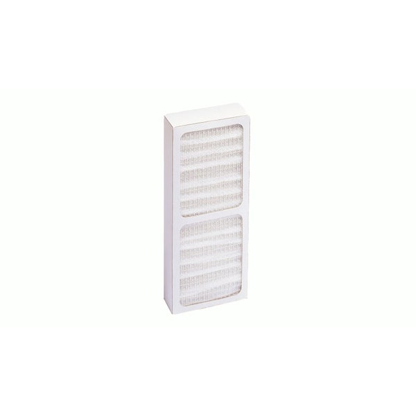 Replacement Air Purifier Filter, Fits Hunter 30973 30890 & 30895