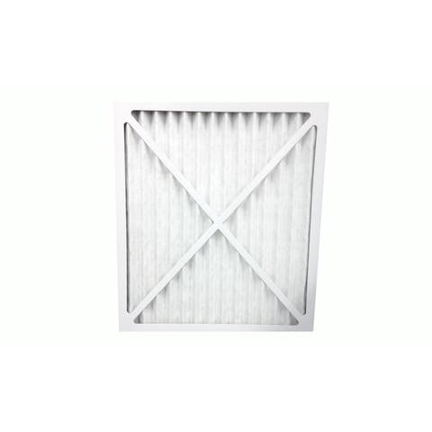 Replacement Air Purifiers Filter, Fits Hunter 30931 30201, 30212, 30213, 30240, 30241, 30251 & 30378