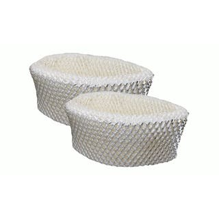 Vicks Wf2 Humidifier Filter Free Shipping On Orders Over 45 Overstock Com 17690418