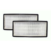 Top Rated Replacement Filters
