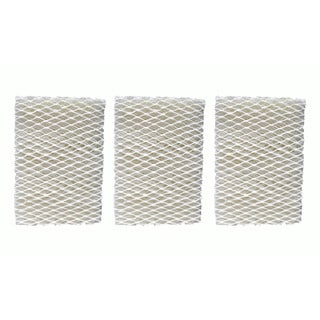 3 Graco 1.5 Gallon 2H00 Humidifier Filters, Part # 2H01