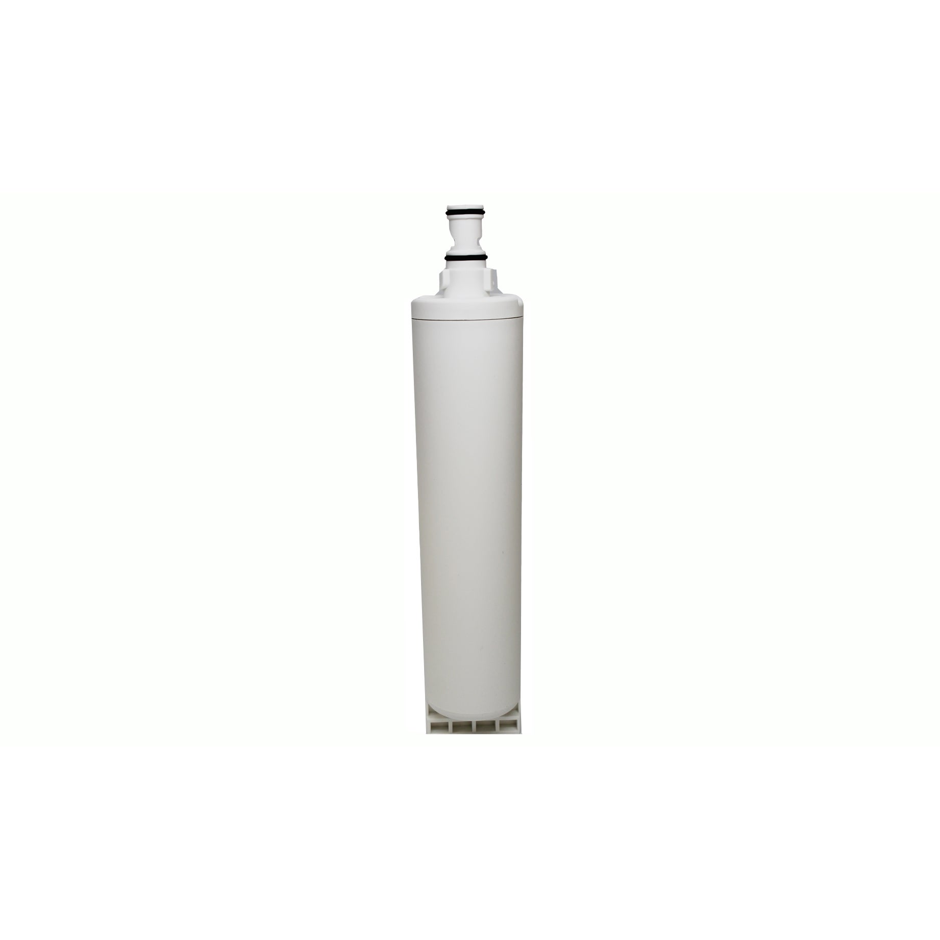 Crucial 3 Whirlpool 4396508 (RFC0500A) Refrigerator Water...
